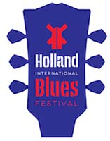 Holland Blues