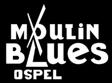 Moulin-Blues