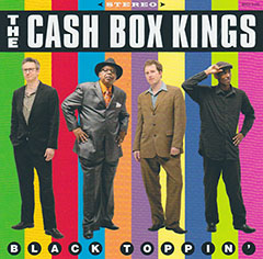 the-cash-box-kings
