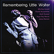 Remembering-Little-Walter